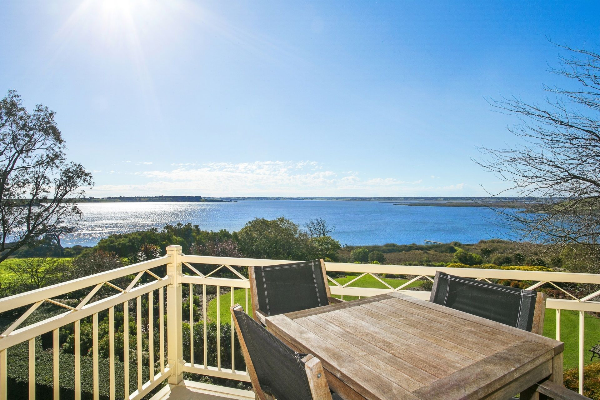 15 Staceys Road, Barwon Heads VIC 3227