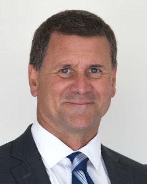 David Ayliffe
