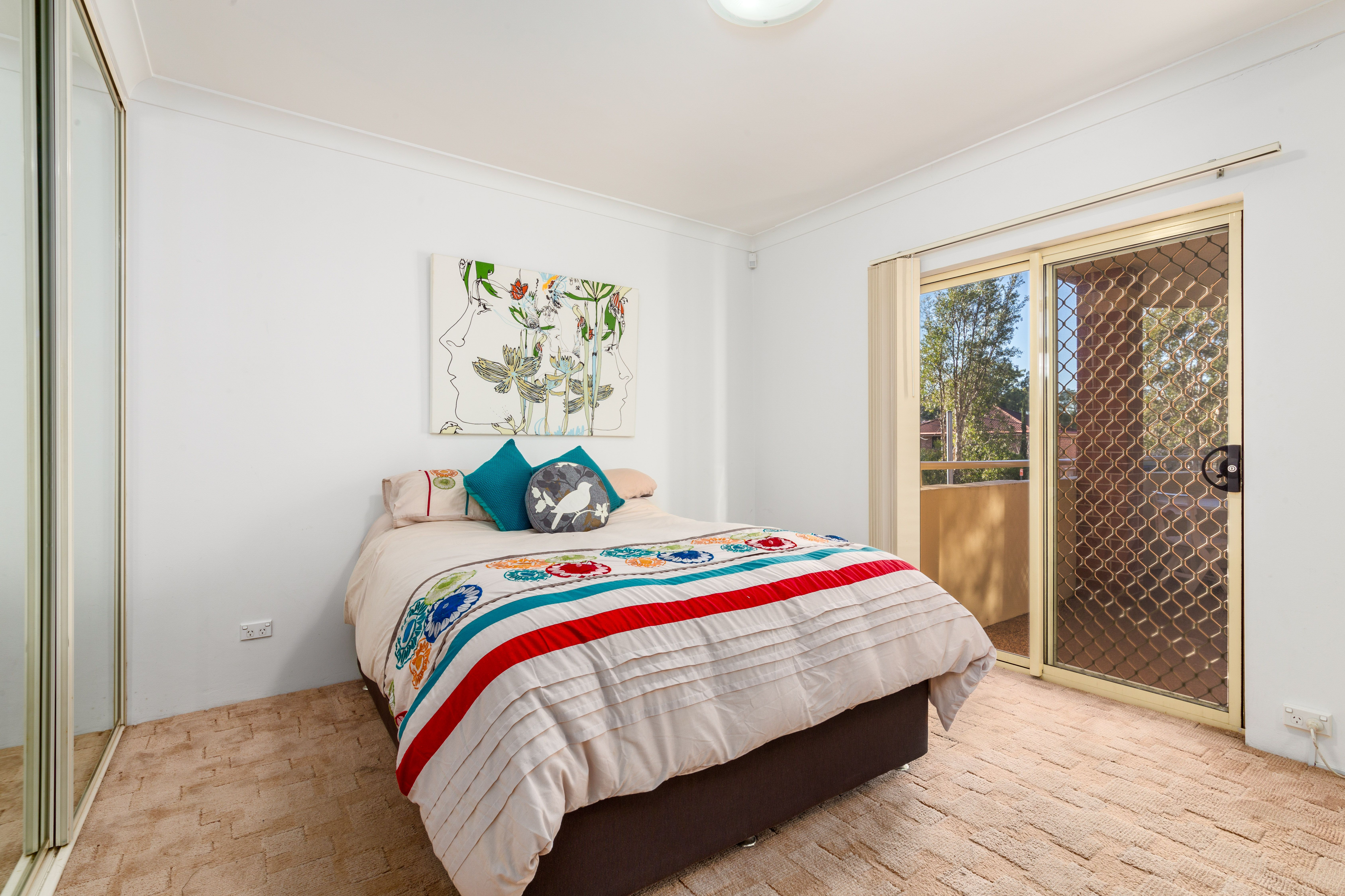 10/569-573 Liverpool Road, Strathfield NSW 2135