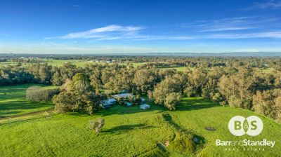 16145 South Western Highway, North Boyanup