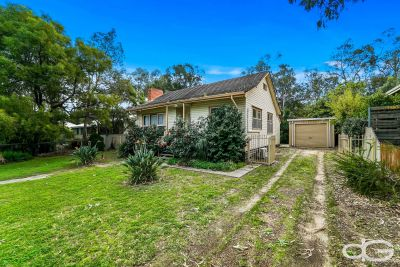 26 Snook Crescent, Hilton