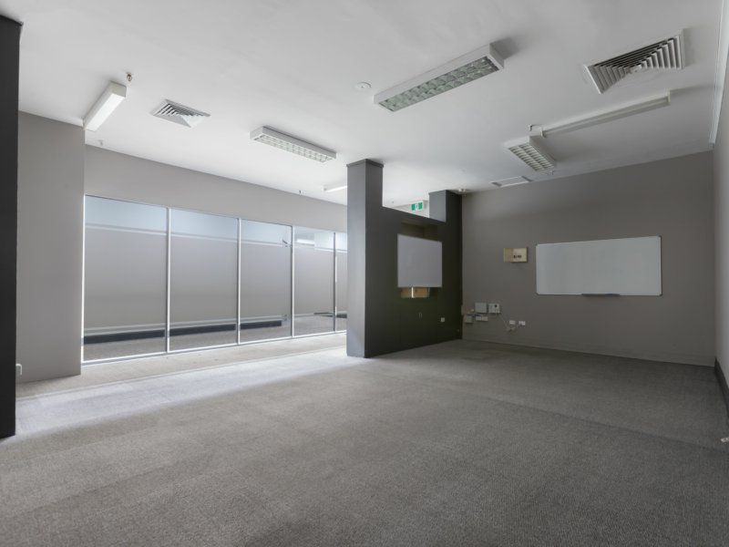 AFFORDABLE OFFICE - READY FOR OCCUPATION!!