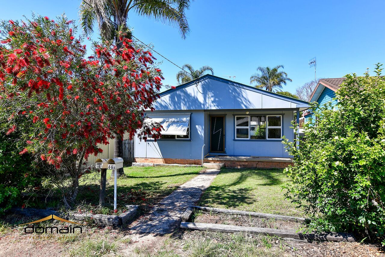 66 Oxford Street Umina Beach 2257