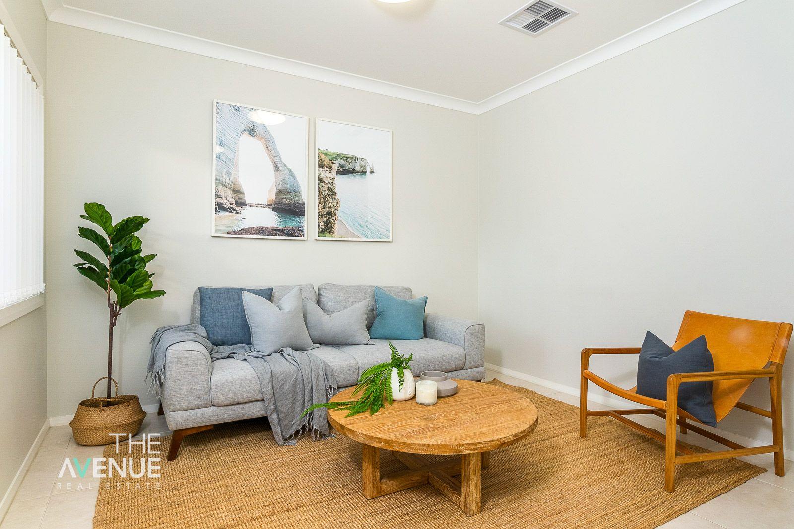 9 Lumsden Avenue, North Kellyville NSW 2155