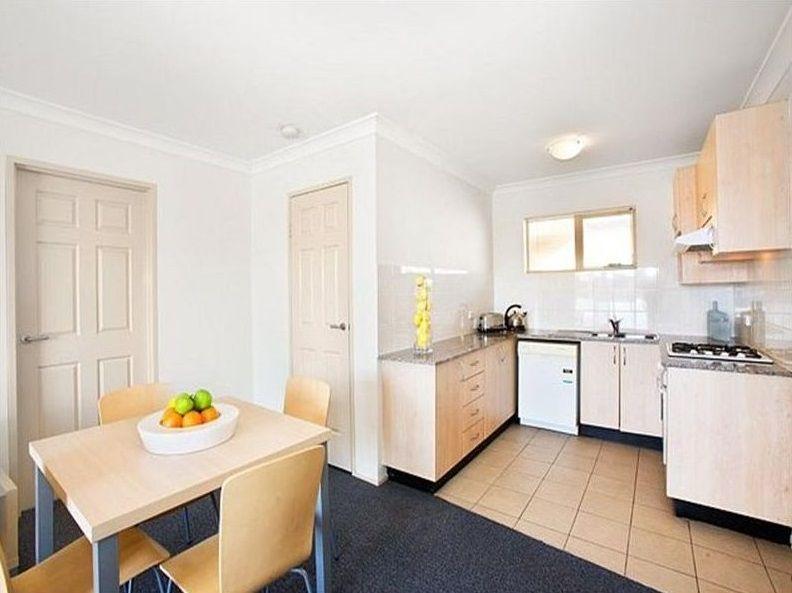59/12 West Street, Croydon NSW 2132