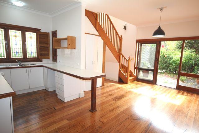 54 Torrington Road, Maroubra NSW 2035
