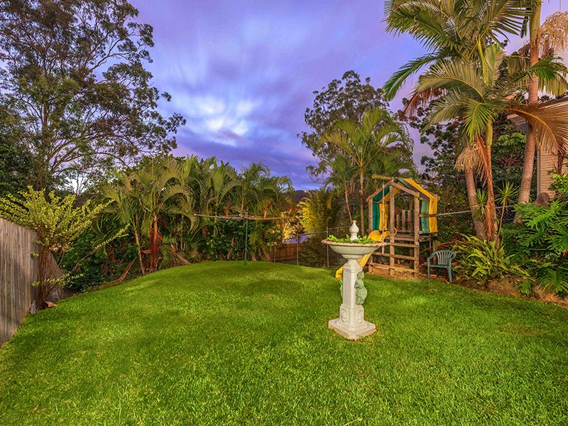 84 Coopers Camp Road Bardon 4065