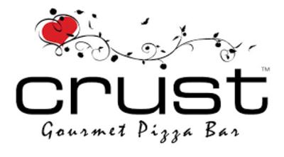东区Crust知名连锁Pizza店 - Ref: 16911