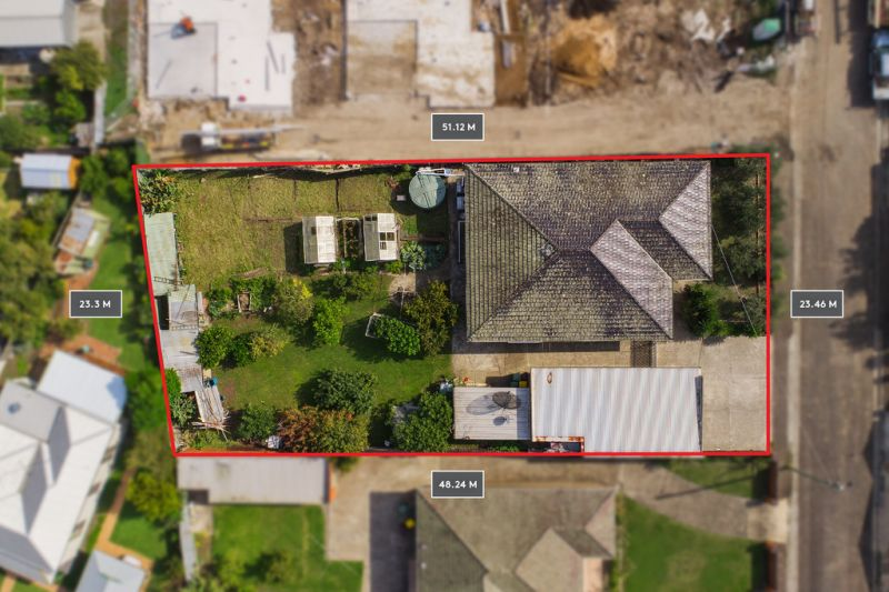 8 Richmond Court Geelong