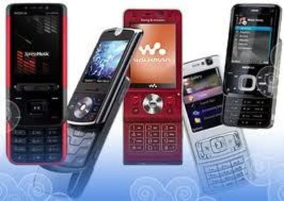 Mobile Phone repair business in South - Ref:14714