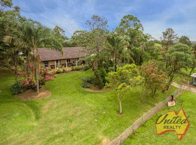 Deceased Estate – Must Be Sold!