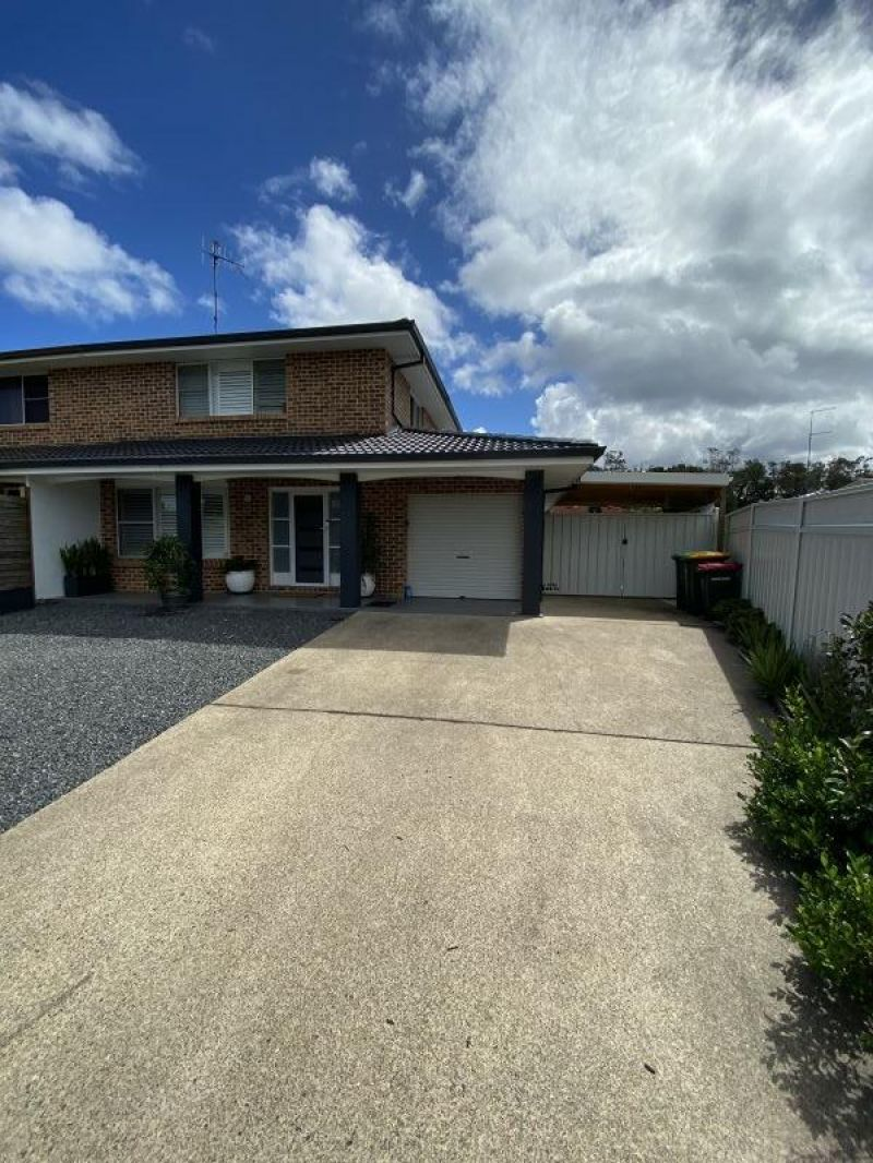 For Sale By Owner: 2/6 Windsor Place, Tuncurry, NSW 2428