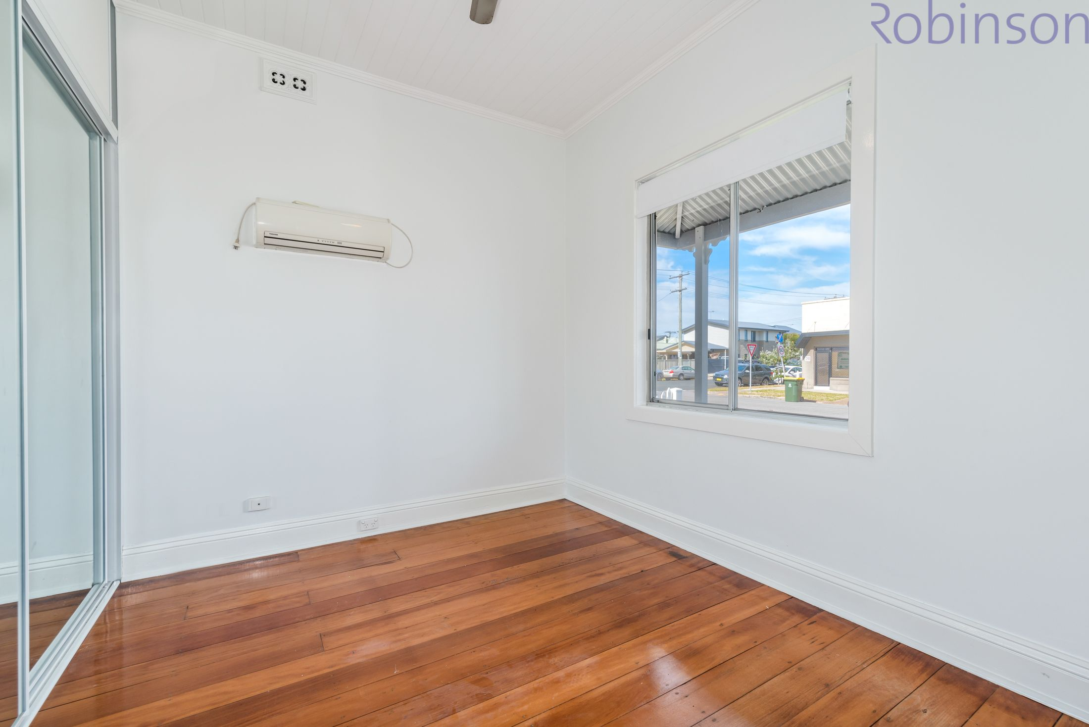 21 Robert Street, Wickham