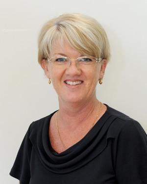 Sharon Flanagan