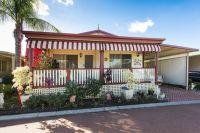 Riverside Gardens Estate - Site 236 $310,000