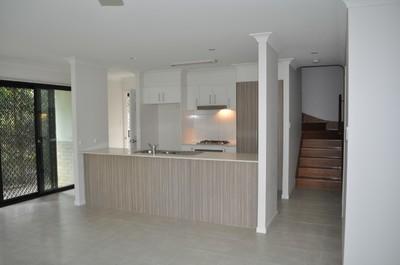 1/1 Barratt Street, Coomera QLD 4209