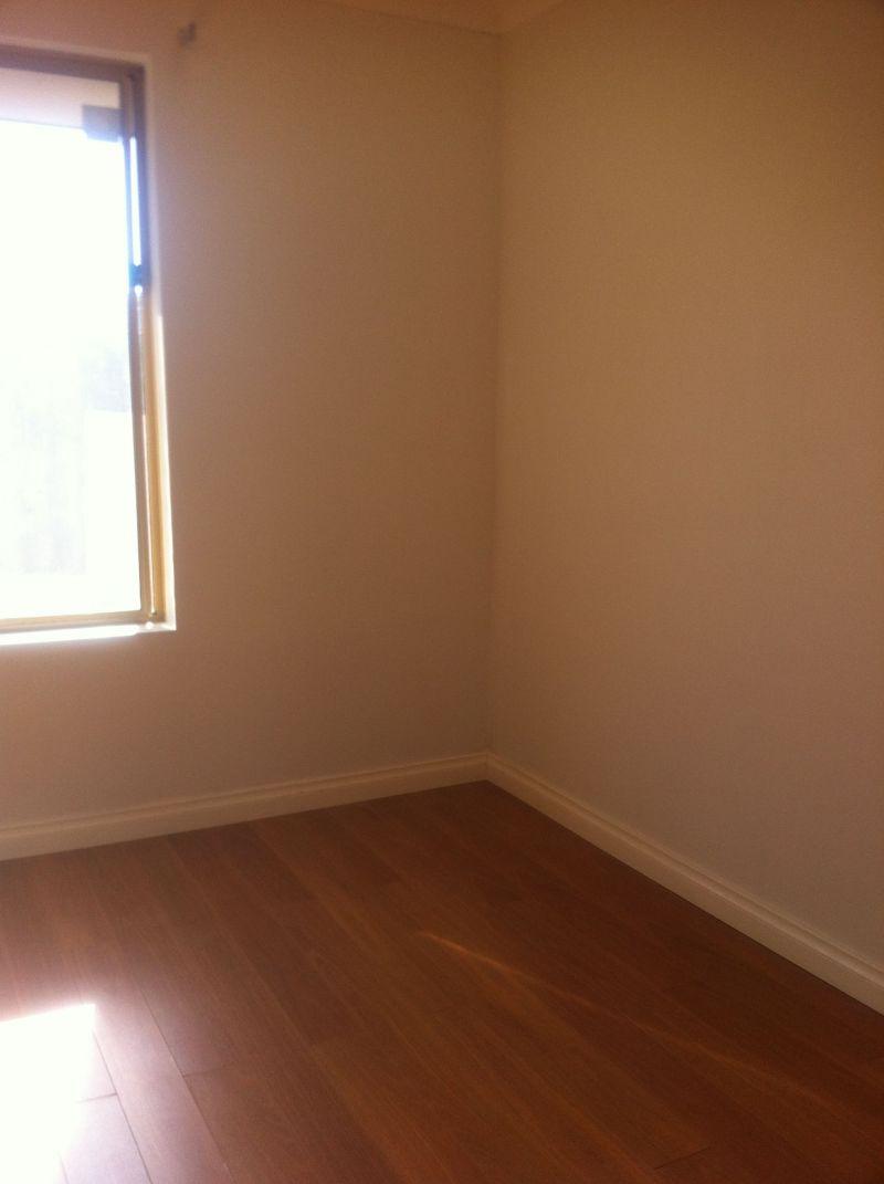 Private Rentals: Kewdale, WA 6105