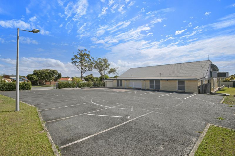 Prime Site for Medical Centre, Day Care Centre, Retail or Office Spaces