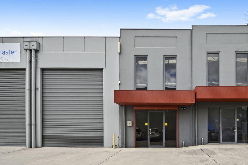 6/36-38 Saunders Street North Geelong