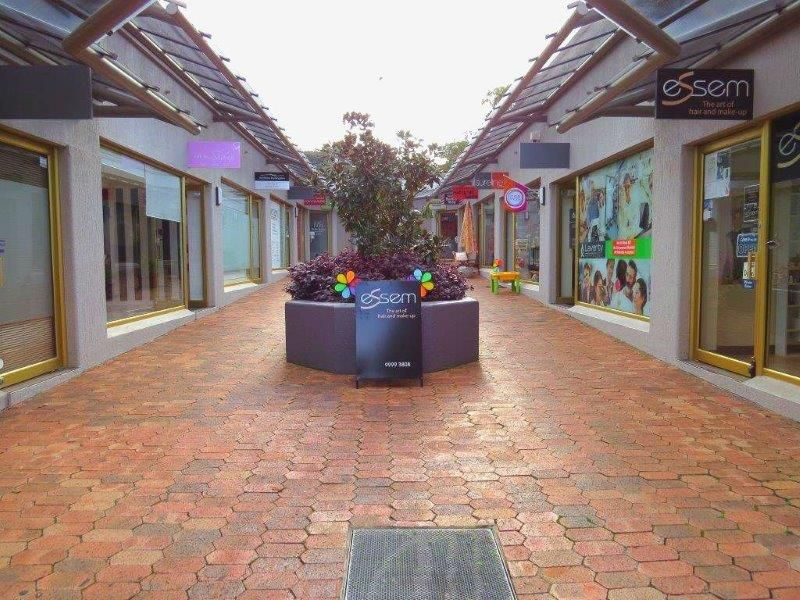 RETAIL INVESTMENT – PRIME MAIN ROAD LOCATION - SOLD
