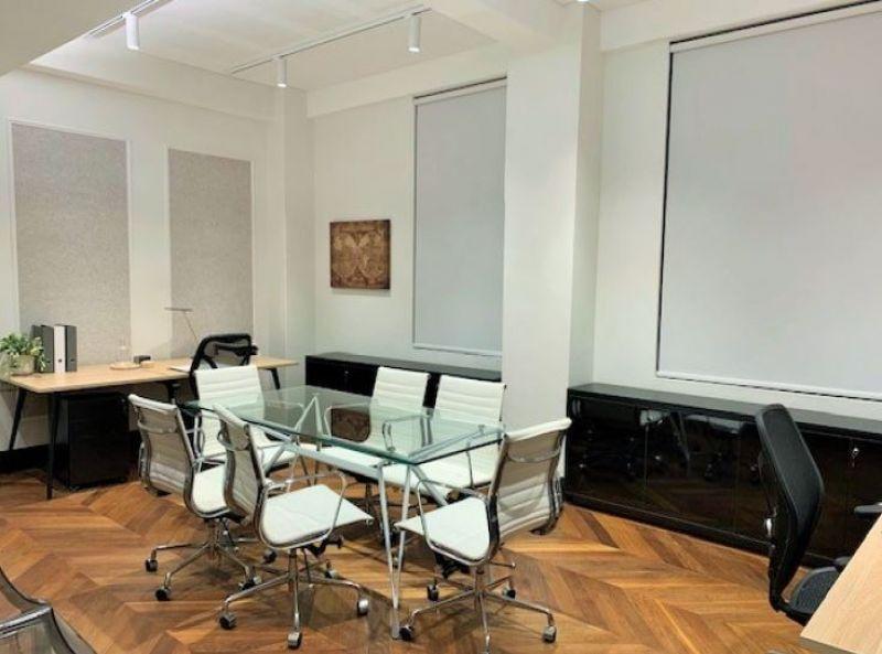 Excellent CBD Office Spaces!