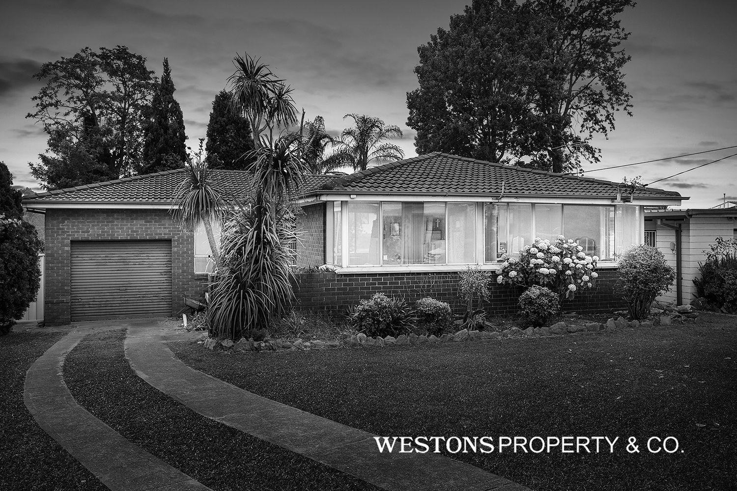 88 Lanhams Road, Winston Hills NSW 2153