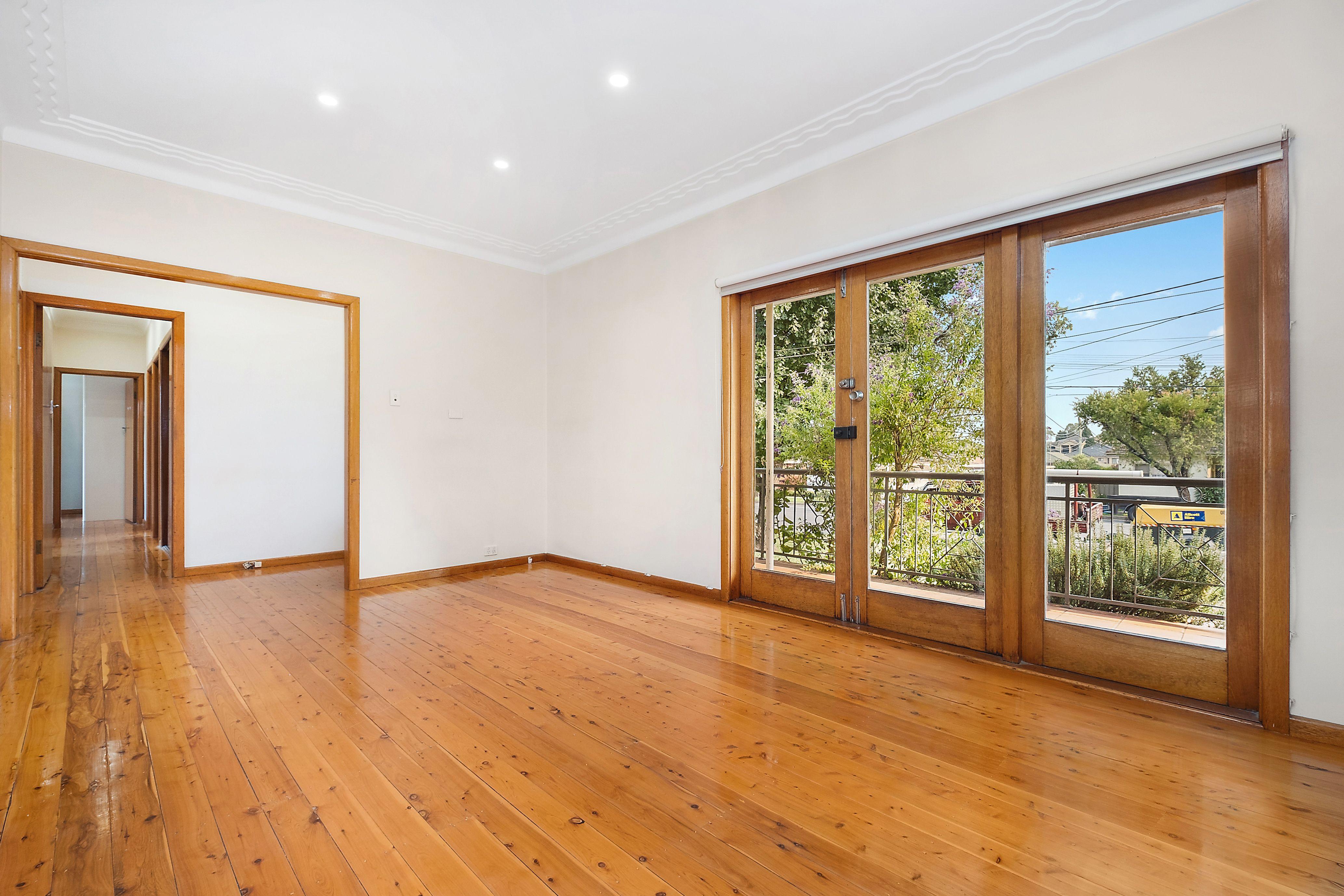 141 Birdwood Road, Georges Hall NSW 2198