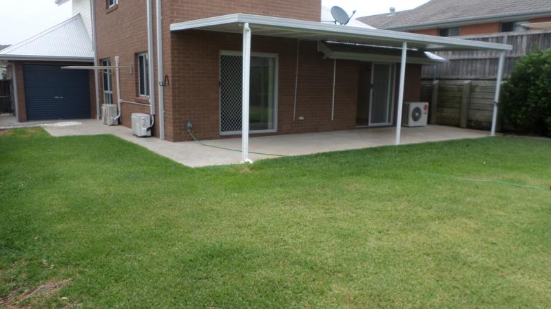 House for sale ADAMSTOWN NSW 2289 | myland.com.au