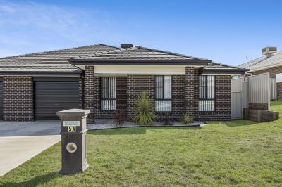 NORTH TAMWORTH, NSW 2340