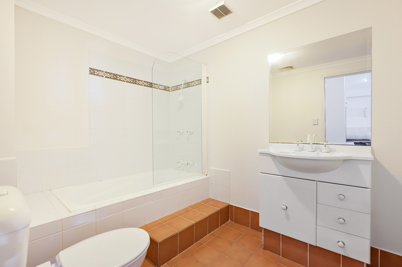 8/753-769 New Canterbury Road, Dulwich Hill
