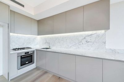 One Bedroom Luxury Apartment- Private Inspections from Tuesday 14th September