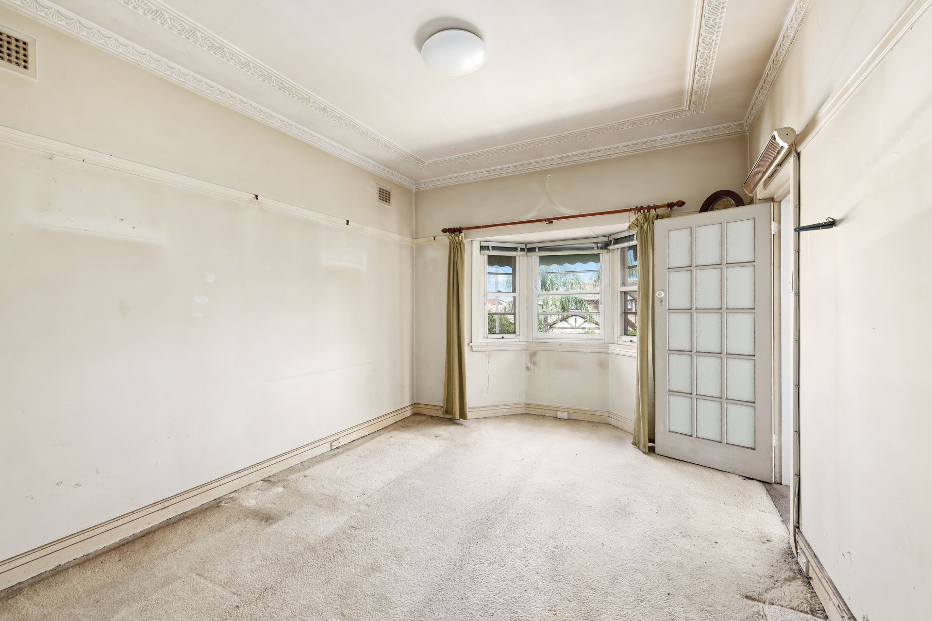 32 St Albans Street, Abbotsford NSW