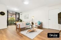 G04/16-20 Smallwood Avenue, Homebush