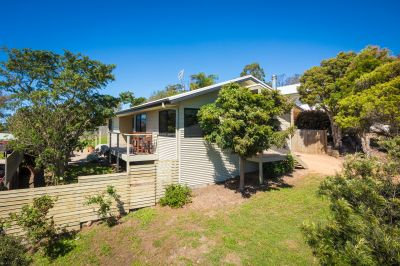 16 Lloyd Street, South Pambula