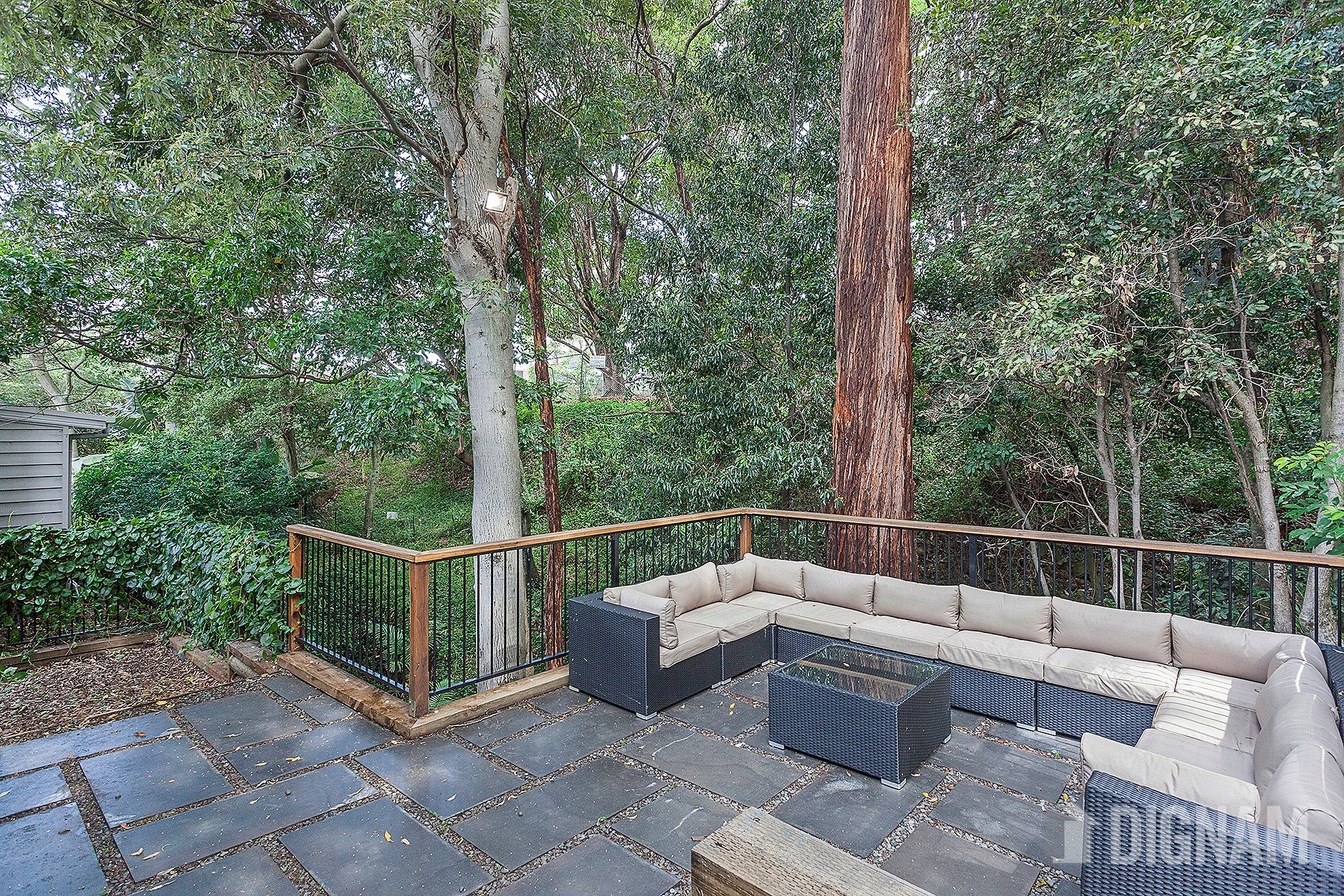 156 Brokers Road, Balgownie NSW