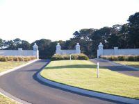 Lot 144, 16 Plantation Drive Barwon Heads, Vic