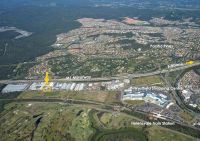 INDUSTRIAL INVESTMENT OPPORTUNITY HELENSVALE