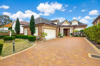 54 Wallis Avenue, Strathfield