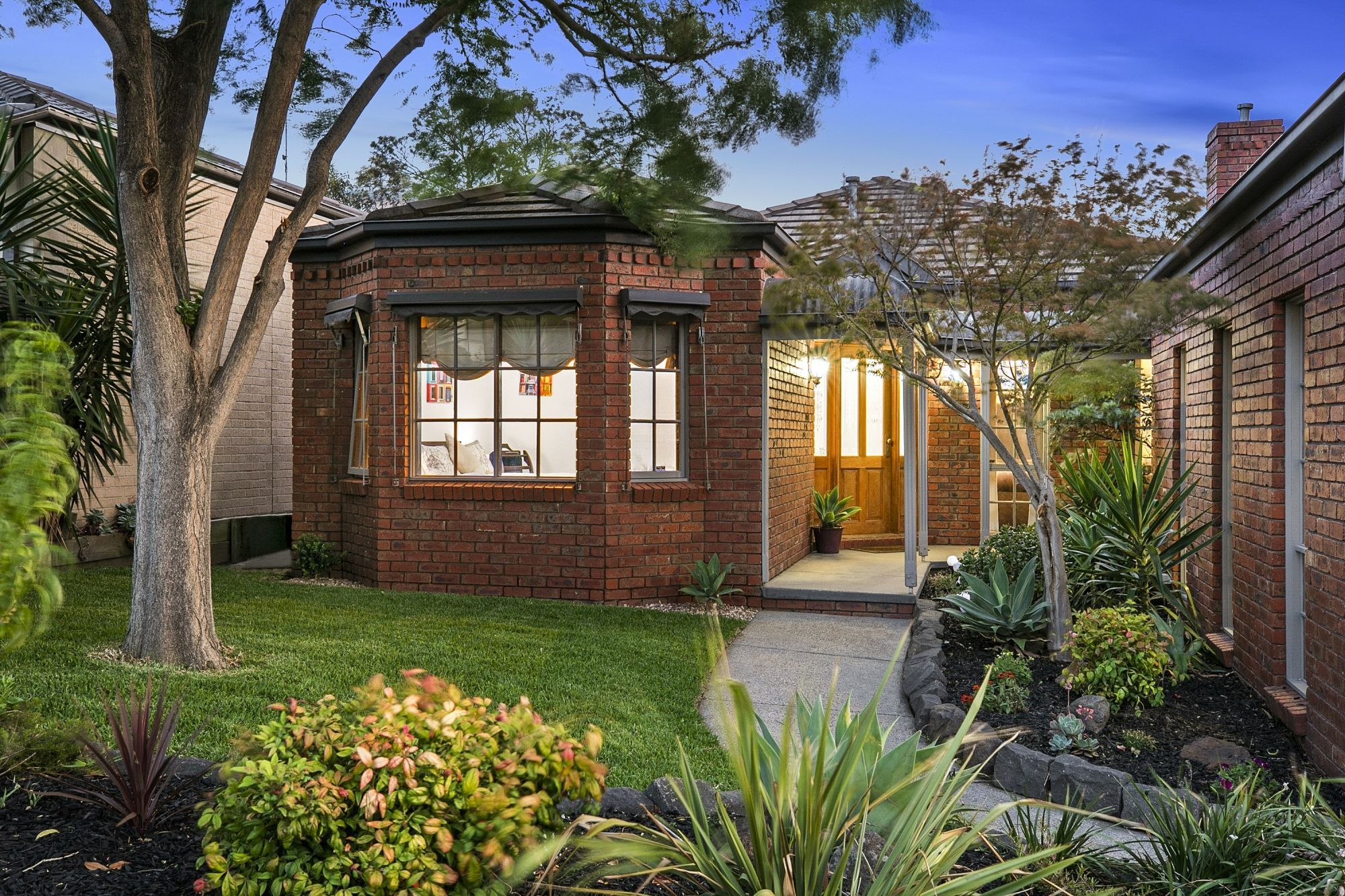 26 Gumbowie Avenue, Clifton Springs VIC 3222