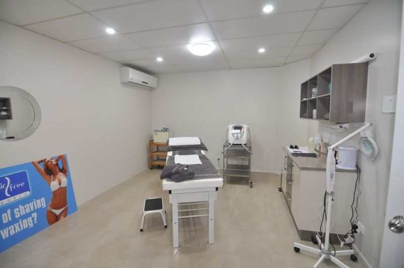 High Quality Medical/Office Tenancy