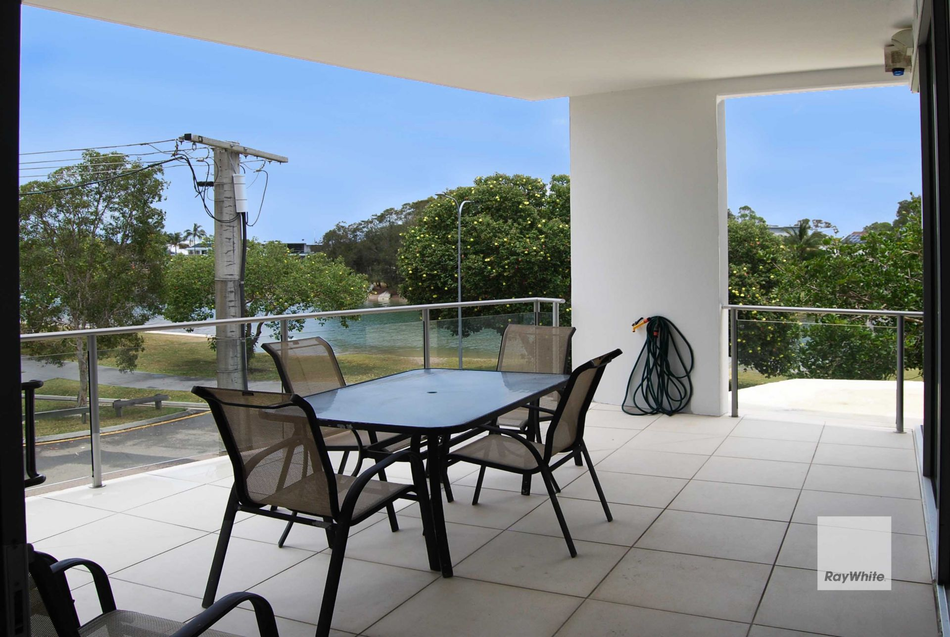 Professional Office/Consulting Suite in Mooloolaba | For Lease