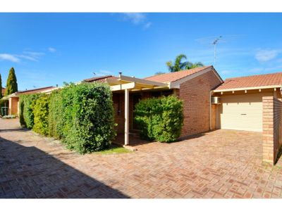 Price Reduced  - Best Value In Area....