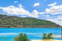 Ocean views, new build, mid way between Ettalong Beach and Umina Beach