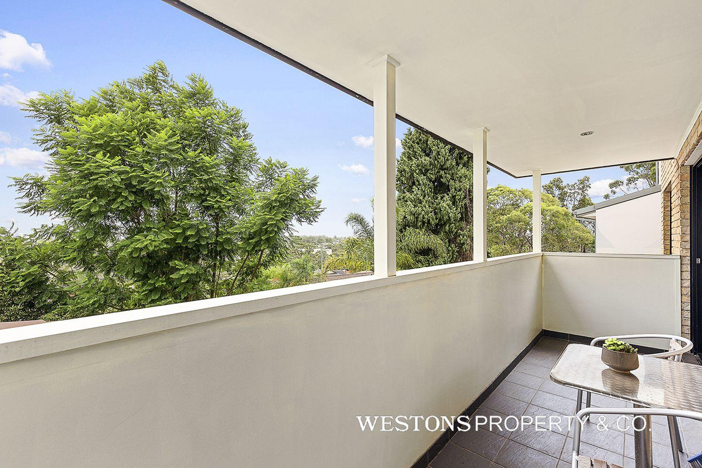 5 Mangalore Drive, Winston Hills NSW 2153