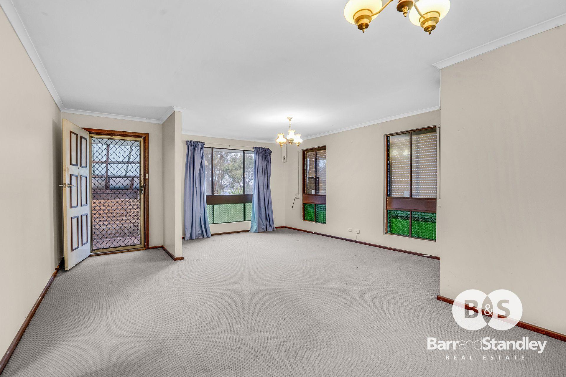 10 Charman Place, Australind