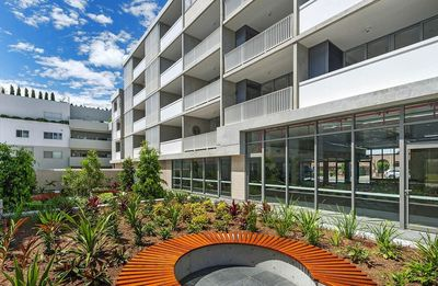 441/803 New Canterbury Road, Dulwich Hill