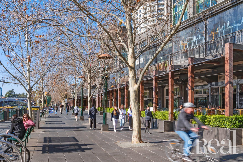 3404/38 Rose Lane, Melbourne VIC