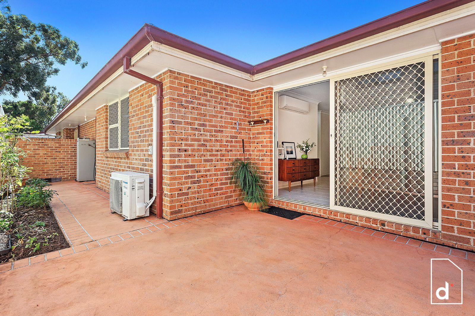3/22 Railway Street, East Corrimal NSW