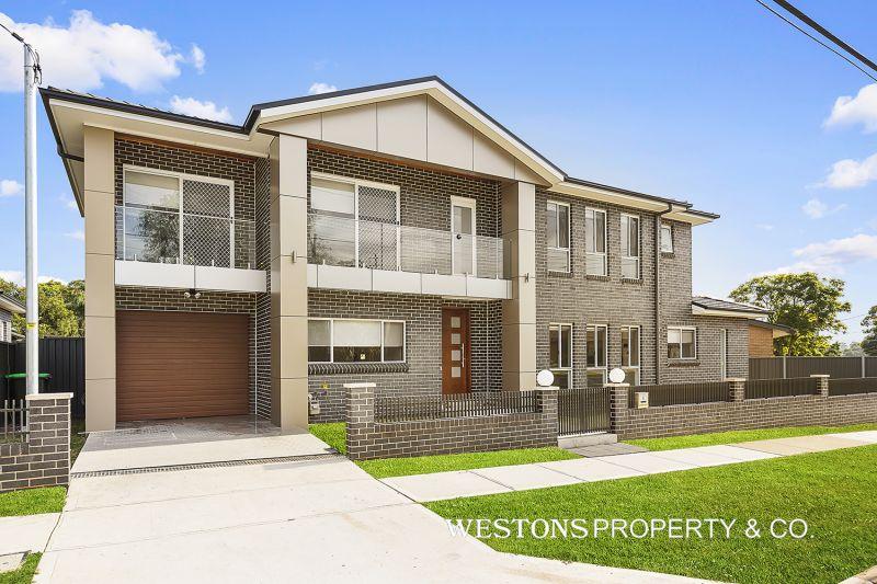 6 Nestor Street, Winston Hills NSW 2153