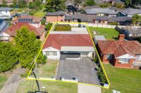 9 Greenslope Street South Wentworthville, Nsw